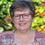 Marieke van der Heijden - projectleider IKC Pijnacker Noord